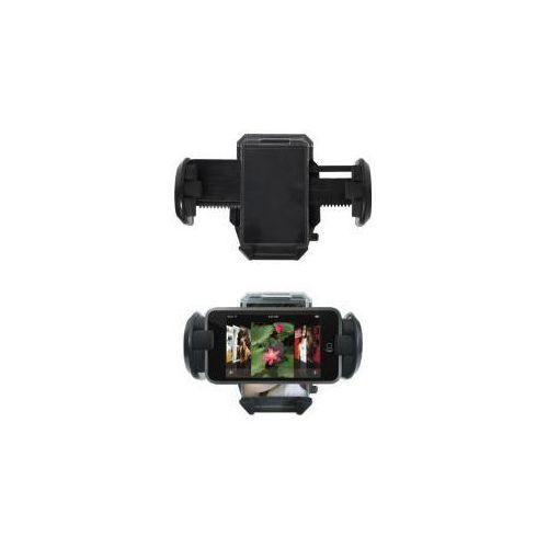 Art uniwersalny uchwyt samochodowy ax-11 na smartfon/gps/tablet (foto) (5901812016447)