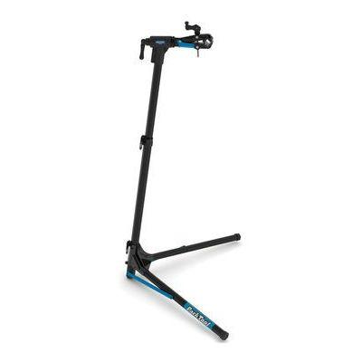 Narzędzia rowerowe i smary Park Tool Bikester