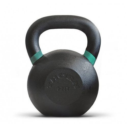 Thorn+fit color - kettlebell 24kg
