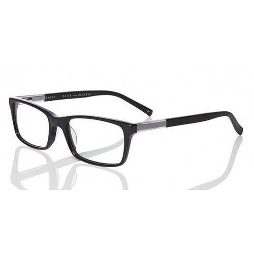 Ted baker Okulary korekcyjne tb8113 spinner 001