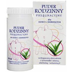 Pozostałe leki chorób dermatologicznych  Gorvita 34-607, Szczawa 106, Polska Dystrybutor: Przedsiębiorstwo Prod biogo.pl - tylko natura