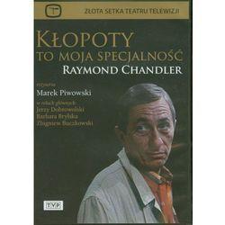 Komedie  TVP S.A. InBook.pl