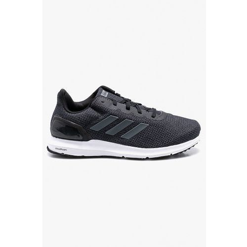 Adidas Originals - Buty Cosmic 2