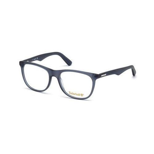 Okulary korekcyjne tb1370 020 Timberland