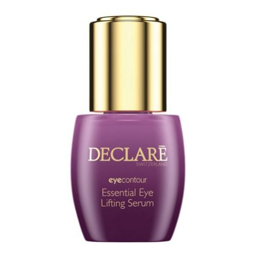Declaré eye contour essential eye lifting serum serum liftingujące pod oczy (747) Declare