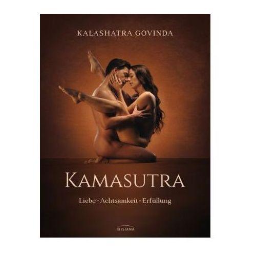 Kamasutra (9783424152678)