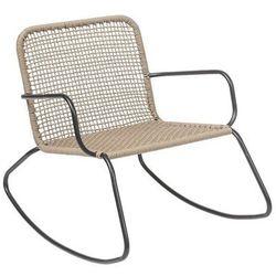 Krzesła ogrodowe   Casa-Carina