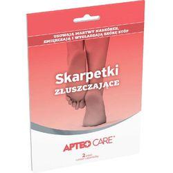 Pozostałe kosmetyki do dłoni i stóp Synoptis Pharma i-Apteka.pl