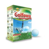 Planta Nasiona trawy gazon golf 0.9 kg.