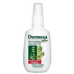 Pozostałe kosmetyki do dłoni i stóp Ku Zdrowiu Hurtownia Suplementów Diety i Kosmetyków Relax
