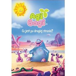 Bajki  Cass Film InBook.pl