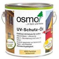 Pozostałe dom i ogród  OSMO Firma-MG