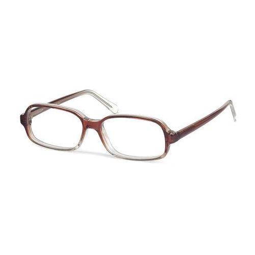 Okulary Optimax OTX 163