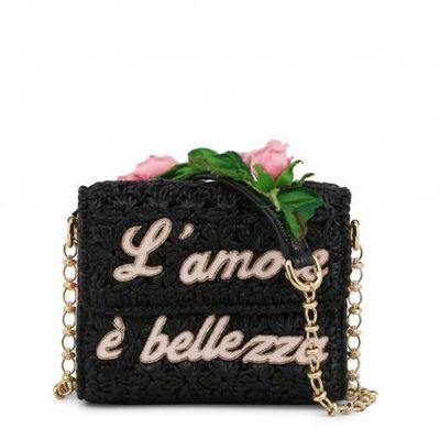 Torebki Dolce & Gabbana Gerris.pl