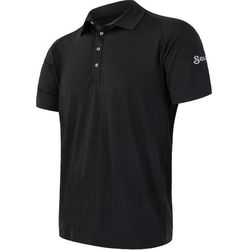 Męskie koszulki polo  Sensor Mall.pl