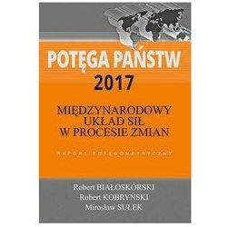 Politologia  Aspra InBook.pl