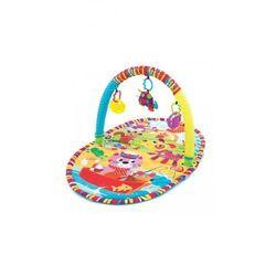 Maty edukacyjne  Playgro