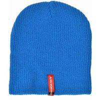 czapka zimowa ALIEN WORKSHOP - Beater Beanie Electro (MODRA)
