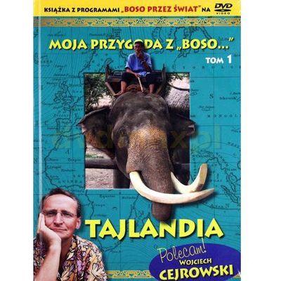 Filmy dokumentalne  InBook.pl