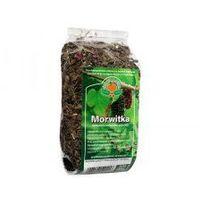 NATURA-WITA herbata Morwitka 100g
