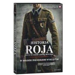 Filmy wojenne   InBook.pl