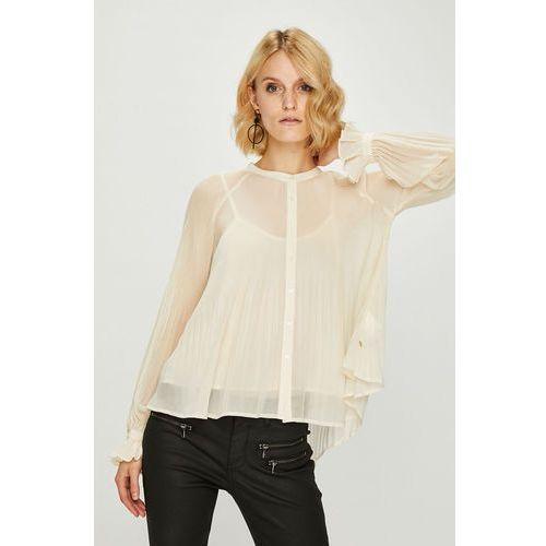 c1edaeae3 Koszula amalia (Pepe Jeans) opinie + recenzje - ceny w AlleCeny.pl