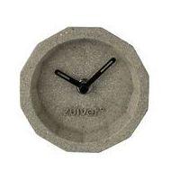 Zuiver Zegar BINK TIME betonowy - Zuiver 8500036 (8718548030701)