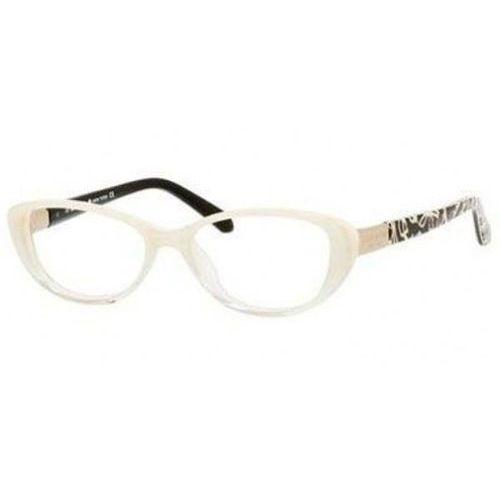 Kate spade Okulary korekcyjne finley 0w12 00
