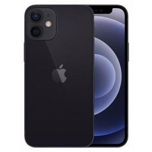 Apple iPhone 12 mini 64GB