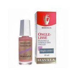 Pozostałe manicure i pedicure  Mavala Hairstore.pl