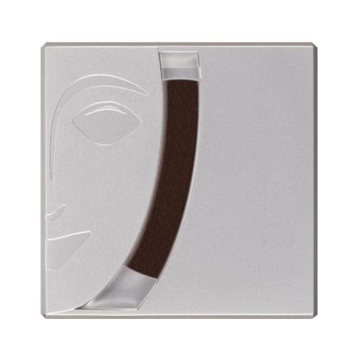 Kryolan cake eye liner (brown) eye liner do nakładania na mokro - brown (5321) - Najlepsza oferta