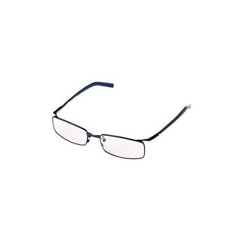Okulary korekcyjne + rh107 02 Zero rh