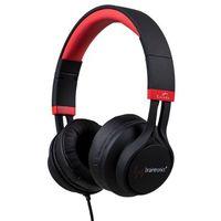 Q5BT słuchawki