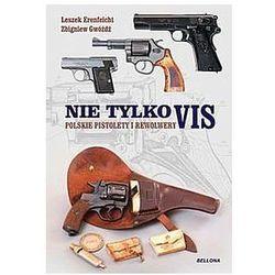 Hobby i poradniki   InBook.pl