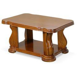 Stoliki i ławy  Meble Largo Meble Largo