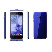HTC U PLAY - BEZPŁATNY ODBIÓR: WROCŁAW!