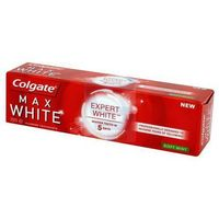 Colgate Max White Expert soft mint pasta do zębów 75ml