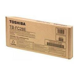 Pozostałe akcesoria do drukarek  Toshiba