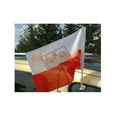 Pozostałe akcesoria samochodowe INTERTEC ELECTRO.pl