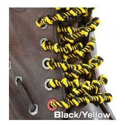 Sznurówki do butów Xtenex Pielęgnacja Obuwia i Galanterii Skórzanej