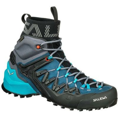 Odzież i obuwie do trekkingu SALEWA Addnature