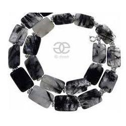 Naszyjniki i korale Arande Arande | Swarovski Kryształy | Biżuteria