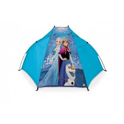 Namiot plażowy Frozen - DARMOWA DOSTAWA OD 199 ZŁ!!!, 1_631702