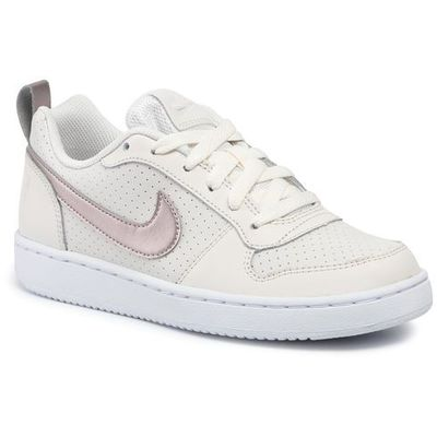 Damskie obuwie sportowe Nike eobuwie.pl