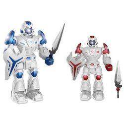 Roboty dla dzieci  Brimarex