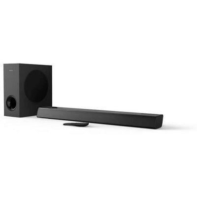 Soundbary Philips