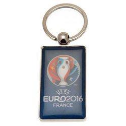 Breloki Euro 2016 ISS-sport.pl - sklep kibica