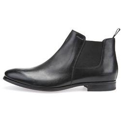 Pozostałe obuwie męskie Geox Mall.pl