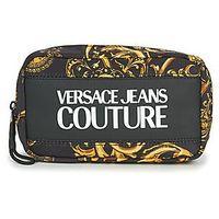 Biodrówki Versace Jeans Couture CHIRA 5% zniżki z kodem PL5SO21. Nie dotyczy produktów partnerskich.