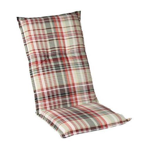 Gdzie kupić Poduszka ogrodowa na fotel  teneryfa 1406-13 marki Yego